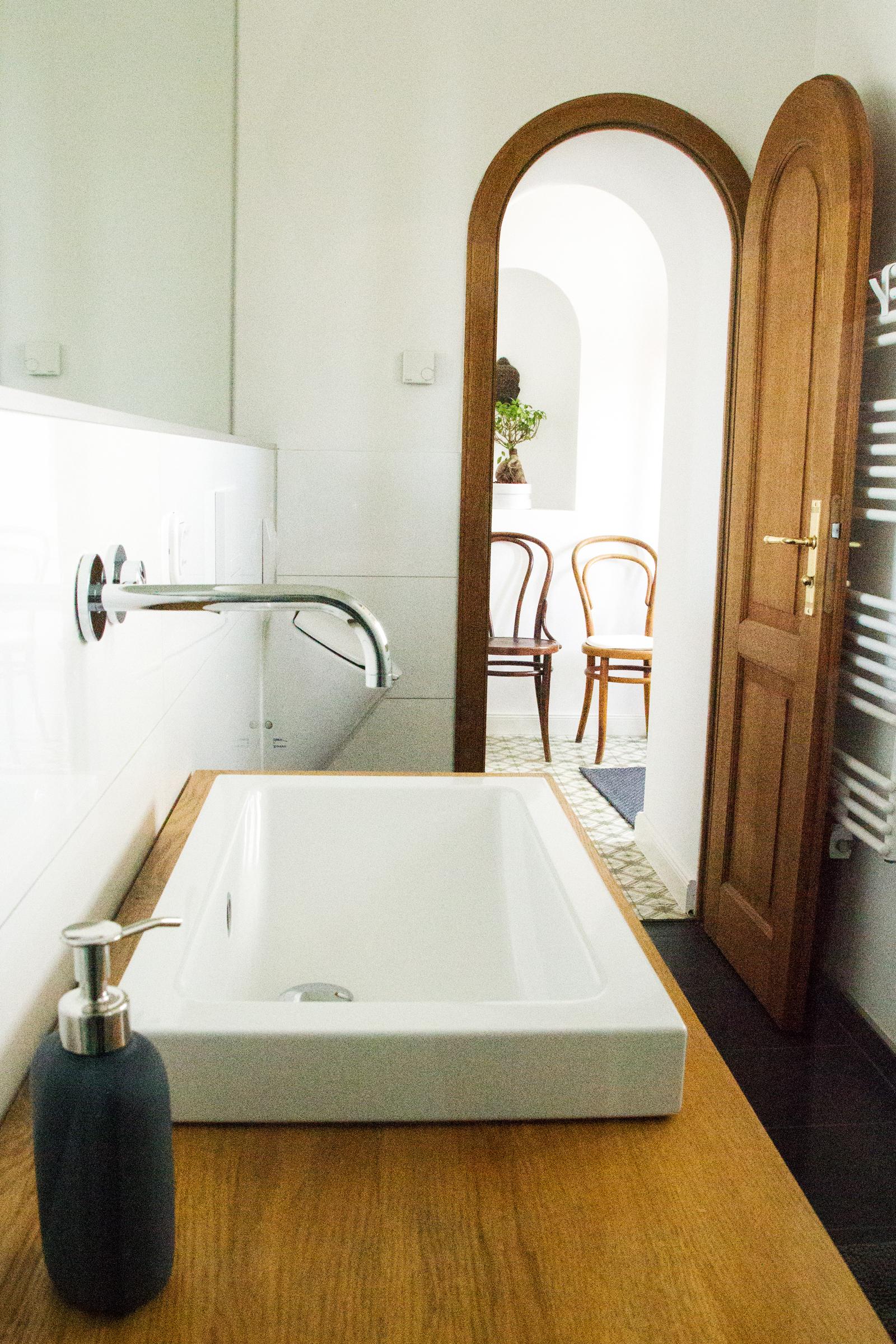 Badezimmer-7