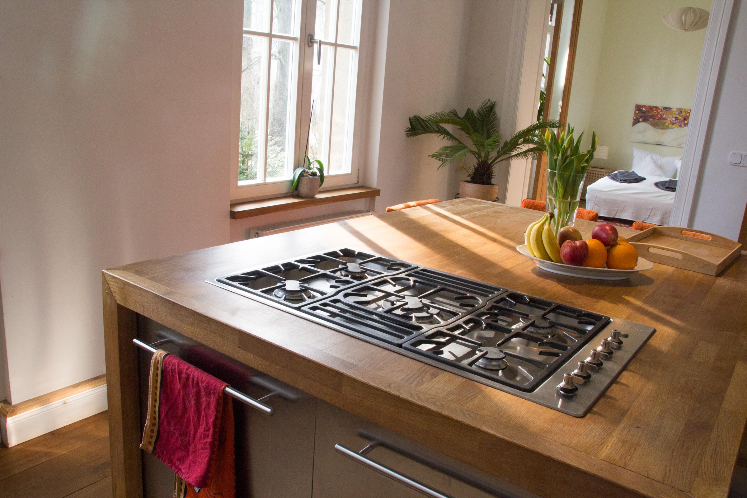 Küche-7