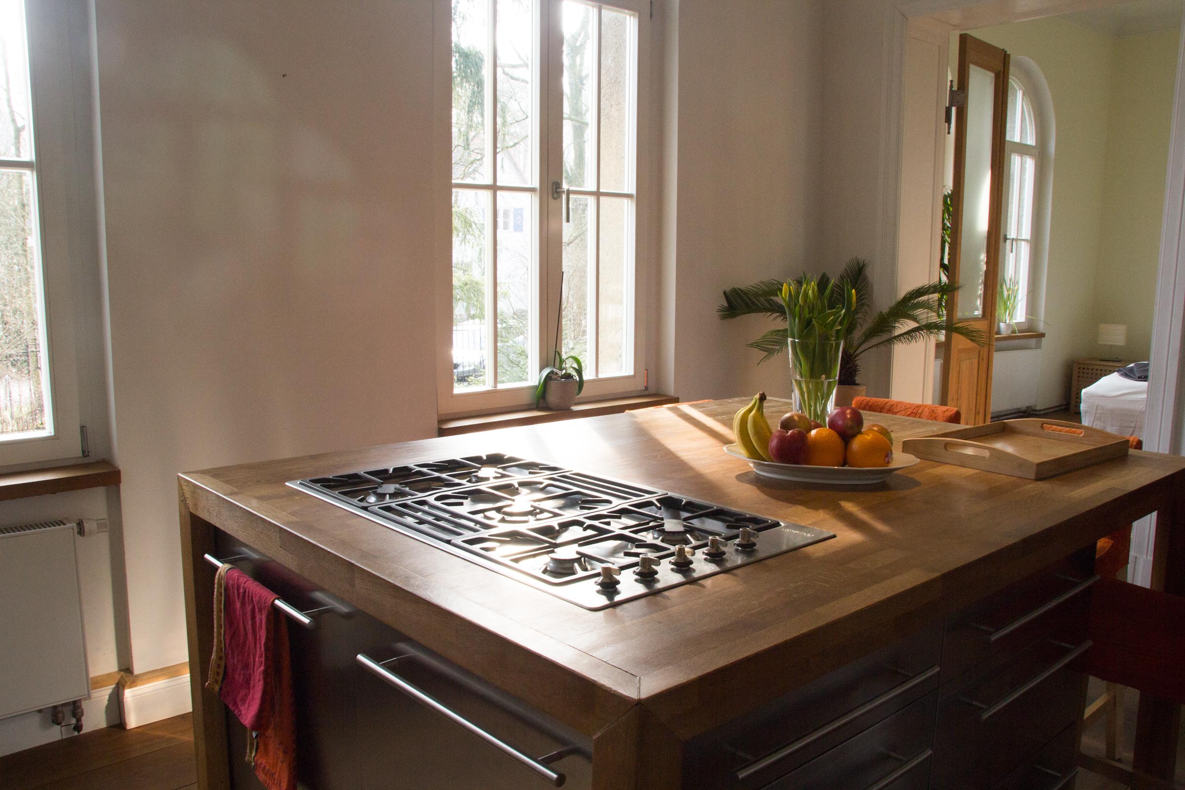 Küche-8