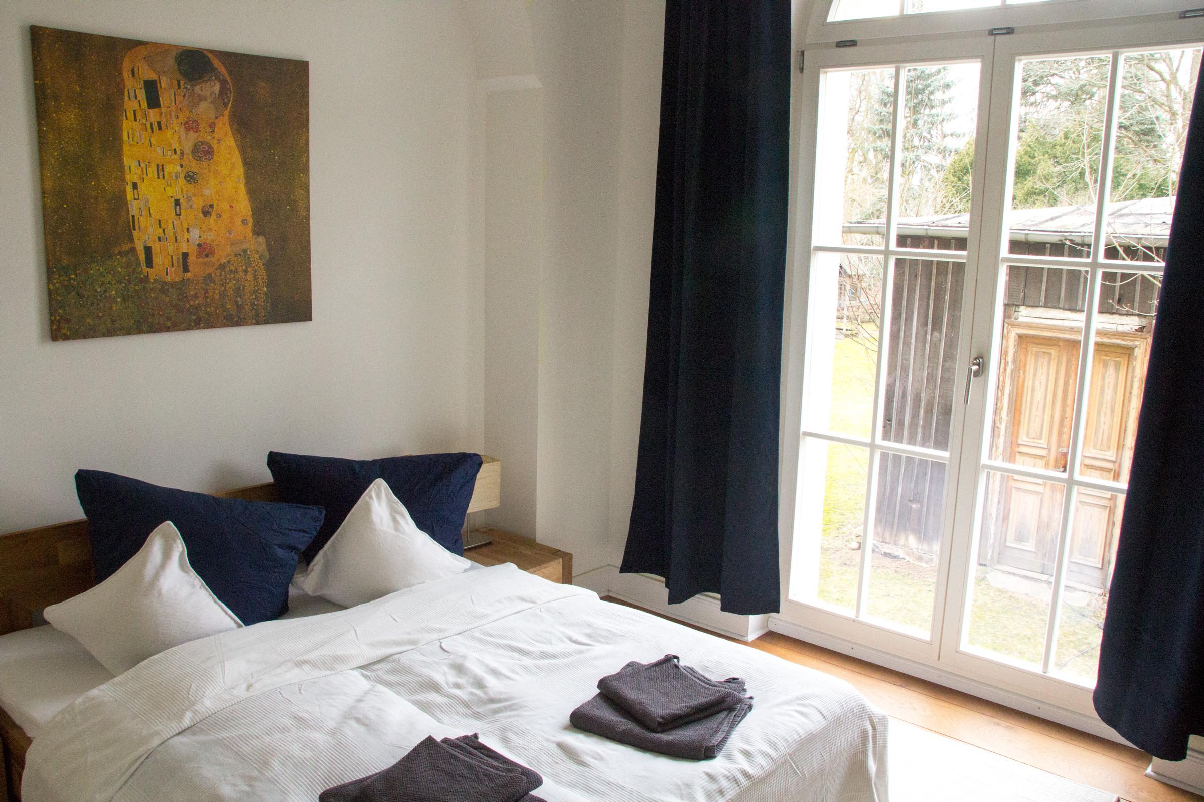 SchlafzimmerA-1