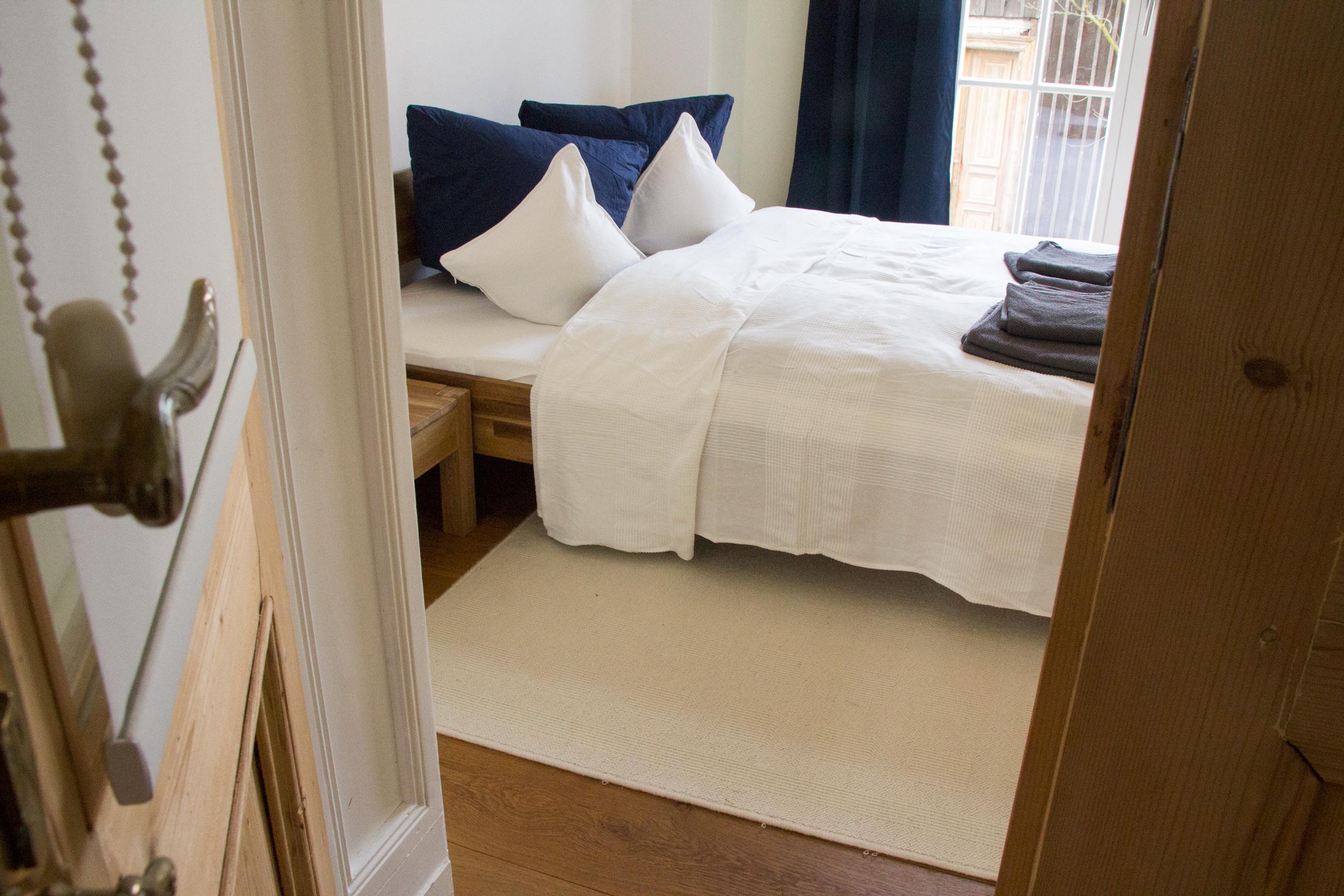 SchlafzimmerA-6