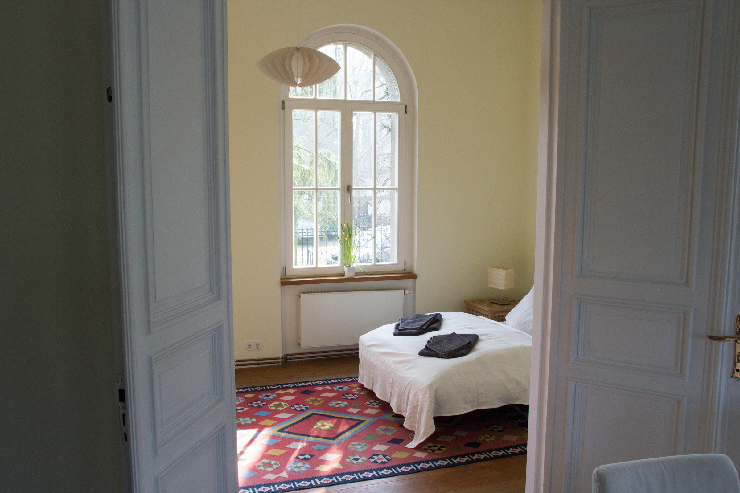 SchlafzimmerB-6